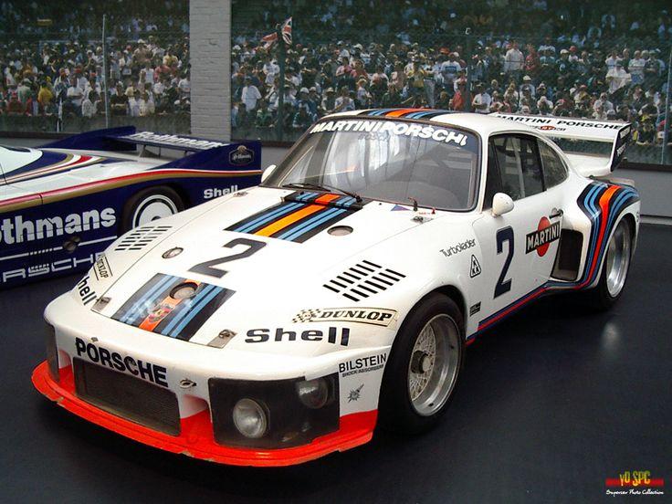 http://cdn05.motorsportretro.com/wp-content/uploads/2009/11/Porsche-935-K1.jpg
