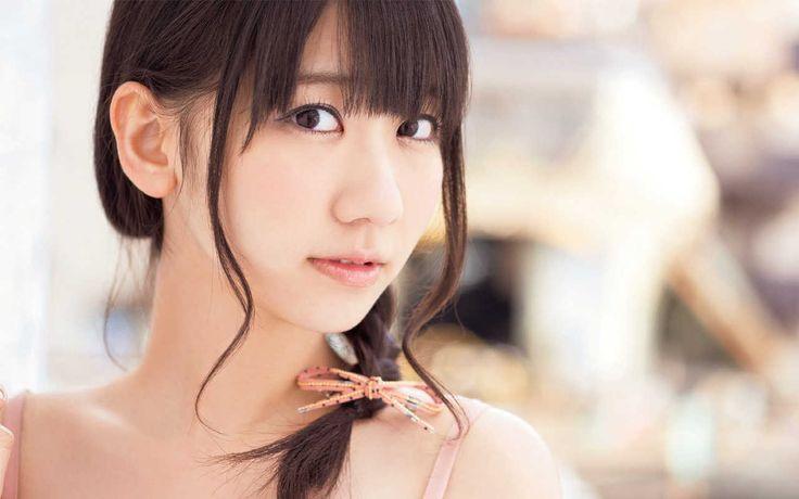 Kashiwagi Yuki akan mengadakan tur solo pertamanya yang akan digelar pada bulan April dan berakhir pada bulan Mei Total, Yukirin akan