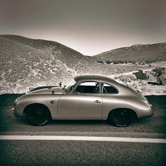 Porsche                                                                                                                                                                                 Mehr