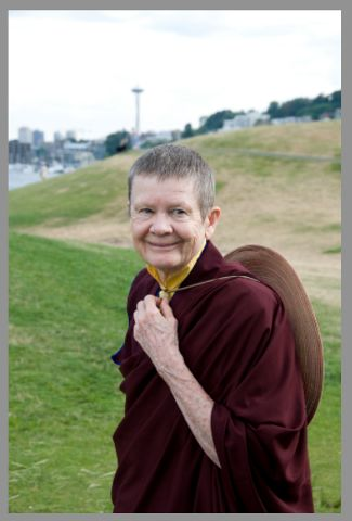 Pema to meditate how chodron pdf