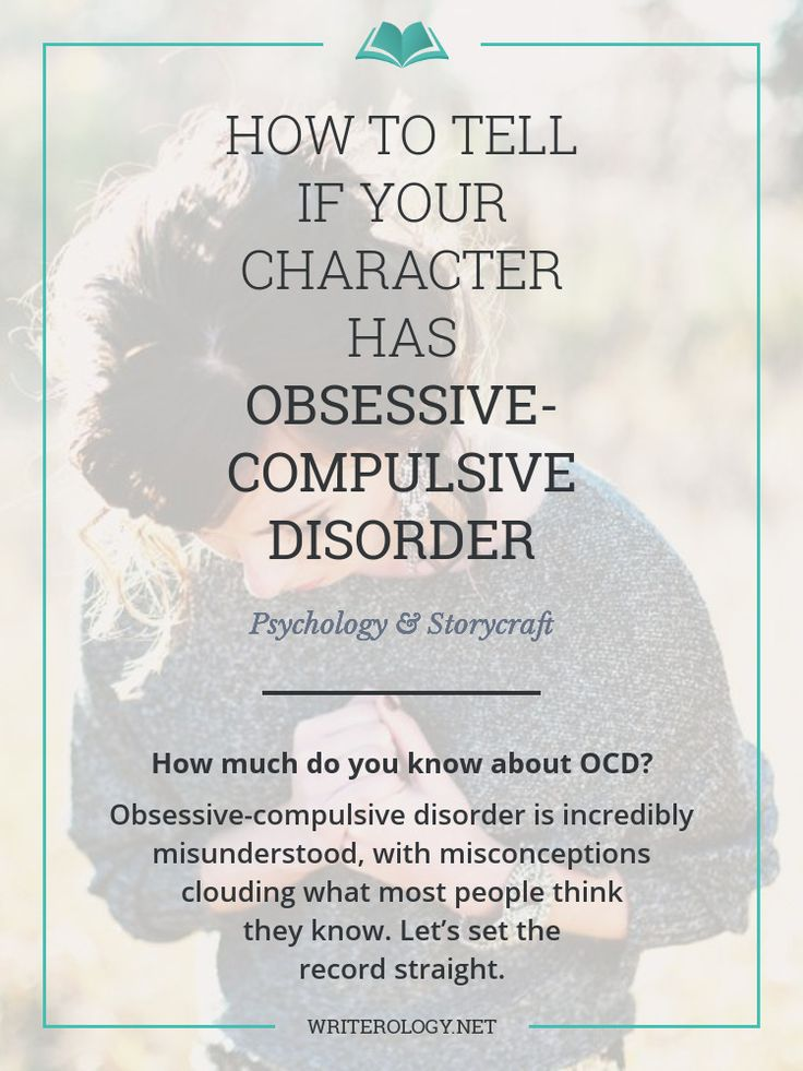 an introduction to obsessive compulsive disorder The wiley handbook of obsessive compulsive disorders, 2 volume set, provides a comprehensive reference on the phenomenology, epidemiology, assessment, and treatment of ocd and ocd-related conditions throughout the.