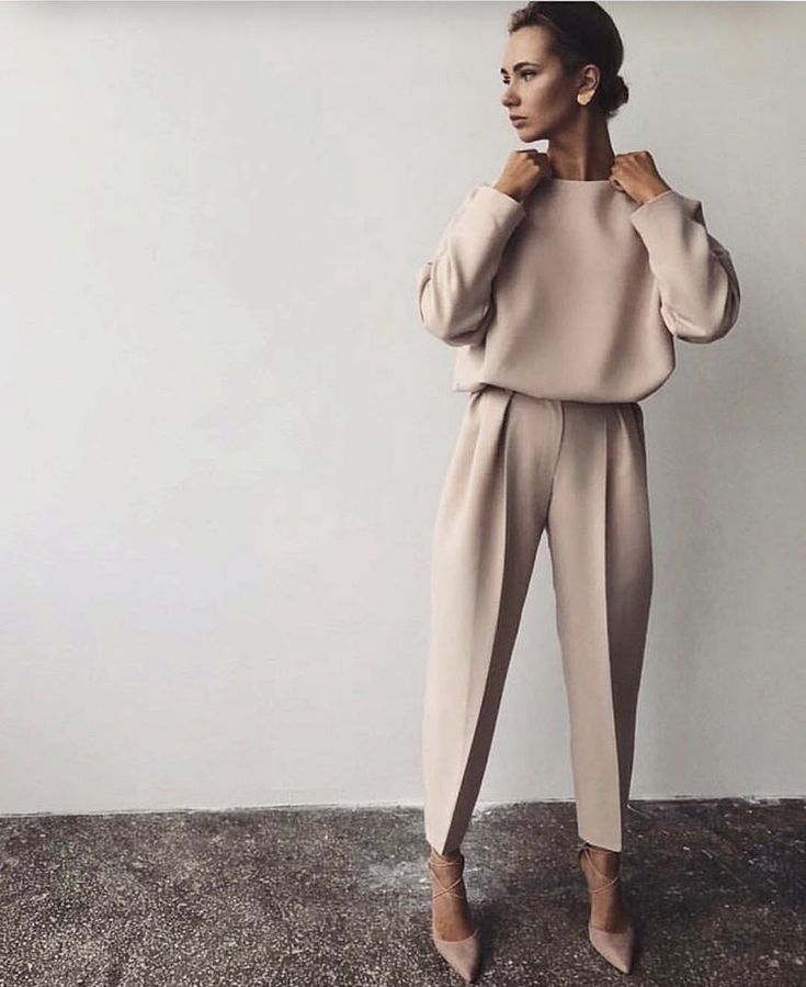 (notitle) – OUTFITS AND STYLES –