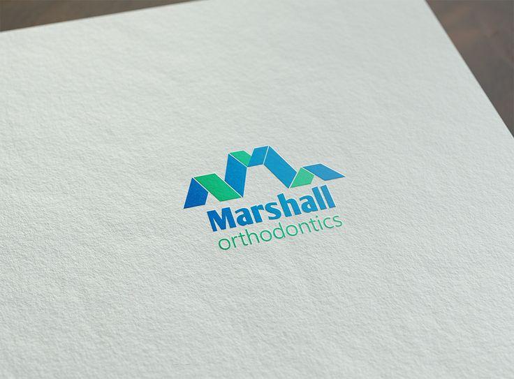 Logo concept, designed for a contest.