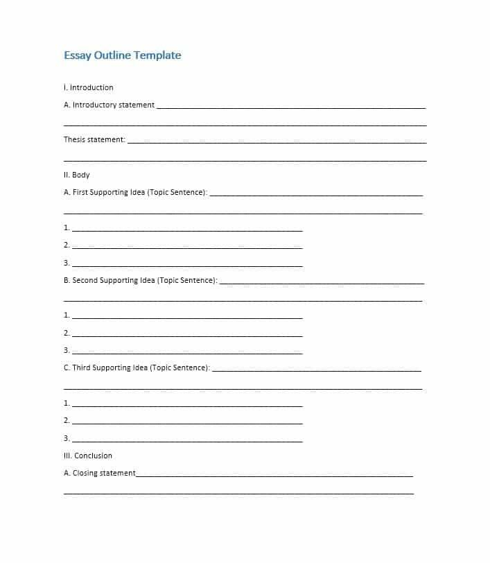 See a free essay outline how to write a sick email to work