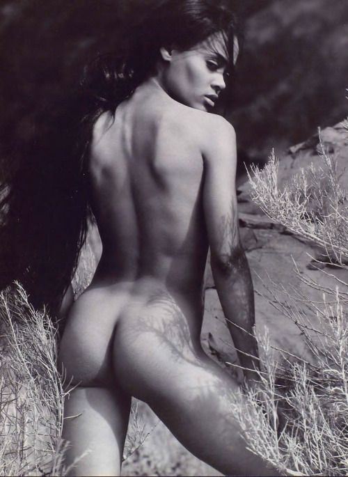 Pity, Robin givens sexy and nude too seemed
