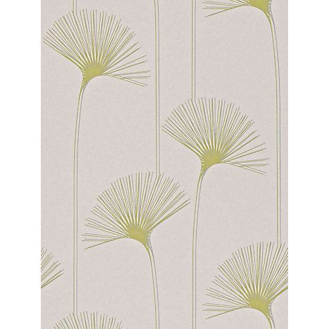 Buy Harlequin Delta Wallpaper Online at johnlewis.com