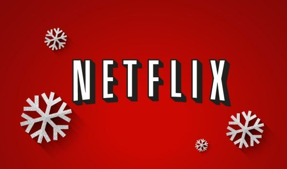 Best Holiday Movies and Christmas Movies on Netflix 2015 Looking for a great holiday or Christmas movie on Netflix? If so, we have exactly what you're looking for in our ranking of the Best Holiday and Christmas Movies on Netflix! For those who don't know, Netflix will add new content (TV shows and movies) over […]