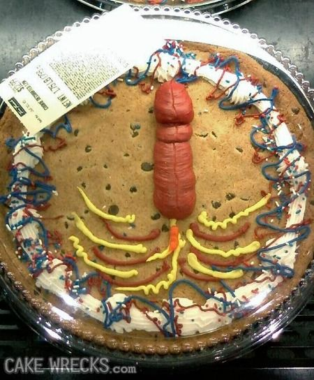 """Cake Fails: 242 Best Images About Cake Fails And """"nailed It Cakes"""" On"""