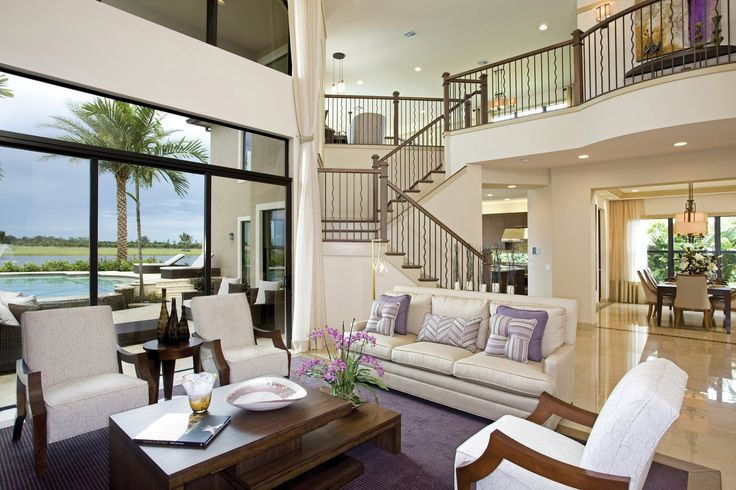 17 Best Images About Gl Luxery Homes In Florida On