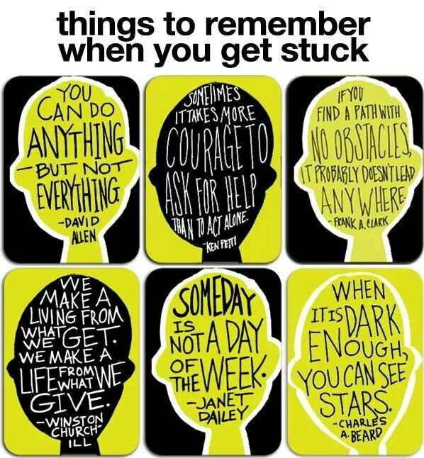 Best Motivational Quotes For Students: 11 Best Motivation For High School Students Images On