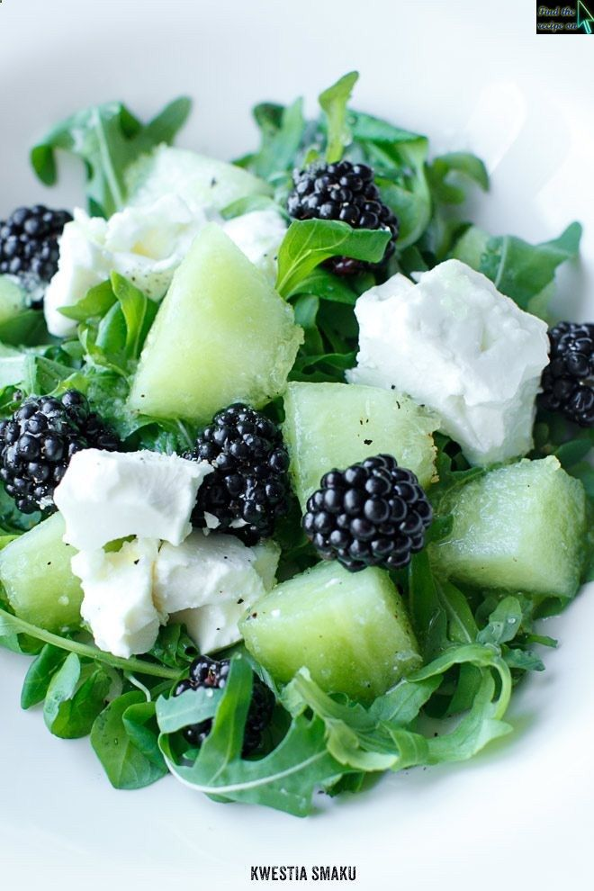 17 Best images about SALADS, SLAWS and DRESSINGS!! on ...
