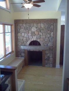 6202 best Kemence - pizza oven images on Pinterest   Wood burner ...