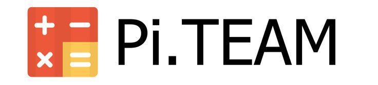 25+ unique Free invoice creator ideas on Pinterest DIY invoice - create free invoice online