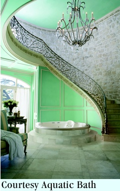 Bathroom Trends 2011 Design Interior Interior Design