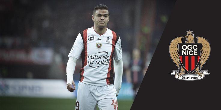 Foot - Transfert - Nice - Hatem Ben Arfa, l'improbable retour à Nice un an après son départ