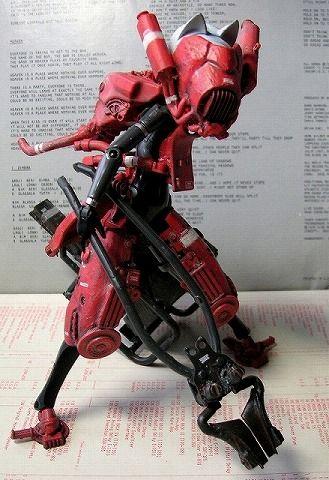 models_armed_amnesty