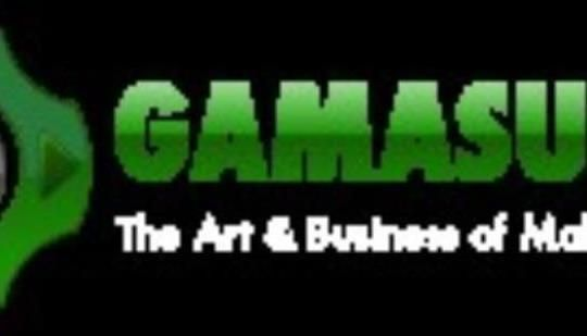 The cost of games: Gamasutra takes a look at the game development costs, how they are trending up and what it means for the industry. Raph…