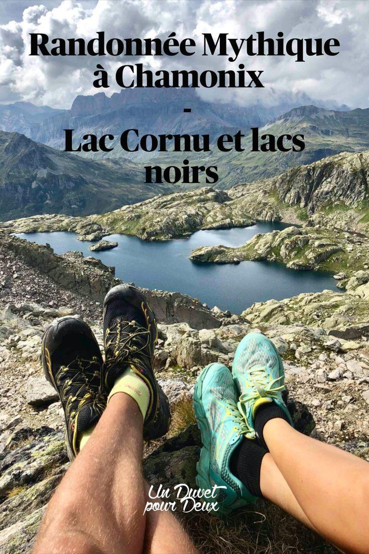 Les Plus Beaux Lacs De Chamonix Dans Les Alpes En 2020 Chamonix Lac Camping En Famille