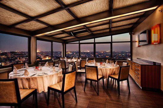 https://www.tripadvisor.co.uk/Hotel_Review-g293974-d643067-Reviews-Eresin_Taxim_Premier-Istanbul.html