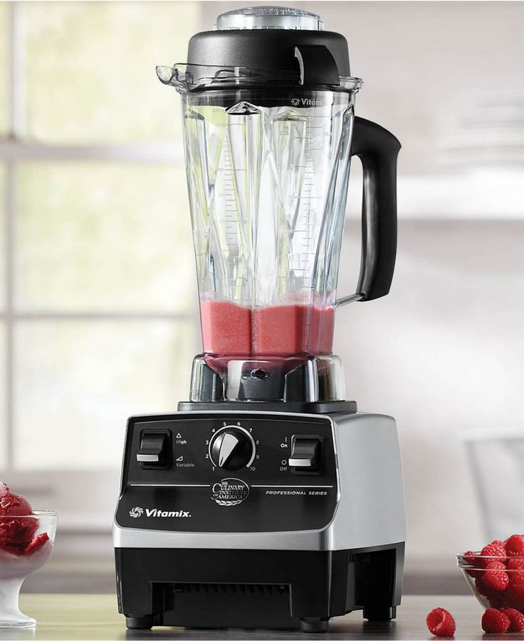 Cute Refurbished Vitamix Blender : Cute Refurbished Vitamix Blender. Small  Kitchen AppliancesKitchen ...
