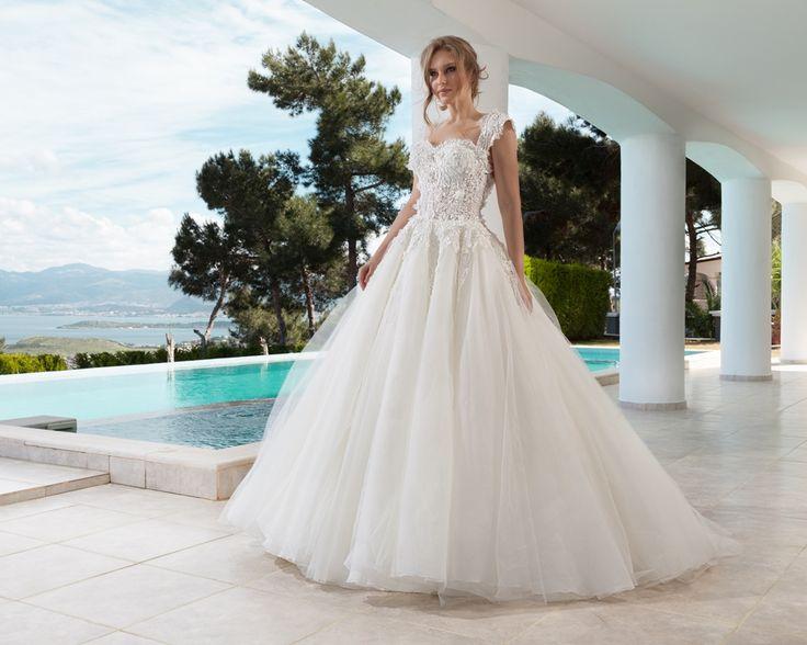 vintage gelinlik modelleri 2016-retro, bohem model gelinlikler-vintage gelinlikler nerden alınır-nova bella nişantaşı