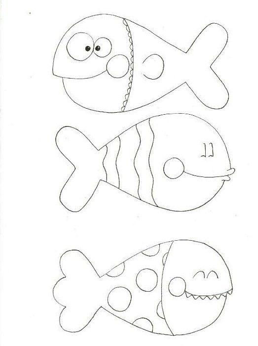best 25 poisson d avril dessin ideas on pinterest poisson à
