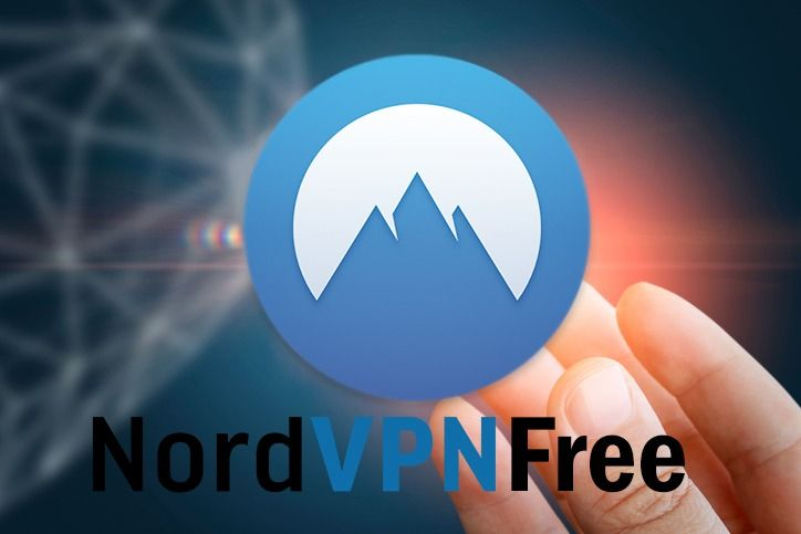 f036673dfcf707fc24827c09b39c25cf - Vpn That Works With Netflix 2019