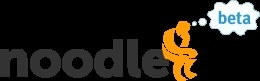 #Noodle #Education and #elearning #startup helps you find the perfect educational opportunity #edtech20