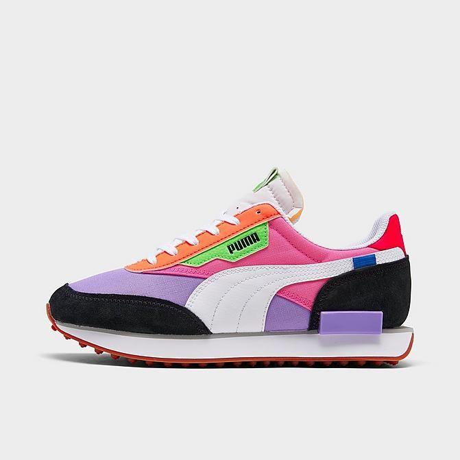 Puma shoes women, Casual shoes, Puma
