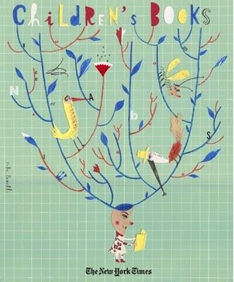 The Copy and Paste Project: Illustration mini-series (Pt.1) :: Sara Fanelli