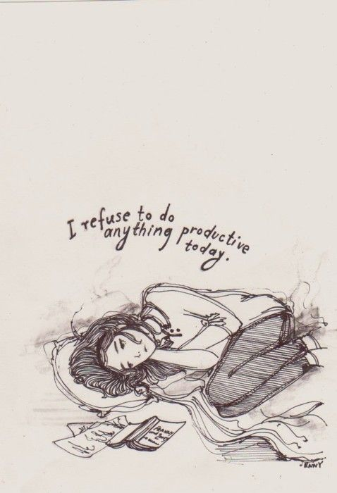 70 Best Sad Images On Pinterest Drawing Ideas Sketches