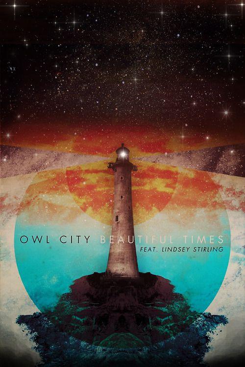 So beautiful ♥ ~ A new Owl City song! http://www.amazon.com/Beautiful-Times-feat-Lindsey-Stirling/dp/B00JBM5DIC/ref=sr_1_sc_2?ie=UTF8&qid=1397006862&sr=8-2-spell&keywords=Owl+City+Beautiful+imes