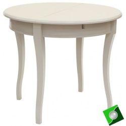 Пан-Фасад, обеденные столы и стулья из массива бука, кухонные столы, раздвижные…