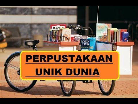 perpustakaan merupakan tempat banyaknya buku yang dikumpulkan untuk dibaca. banyak orang yang menyukai tempat ini karena berisi ilmu yang sangat banyak da