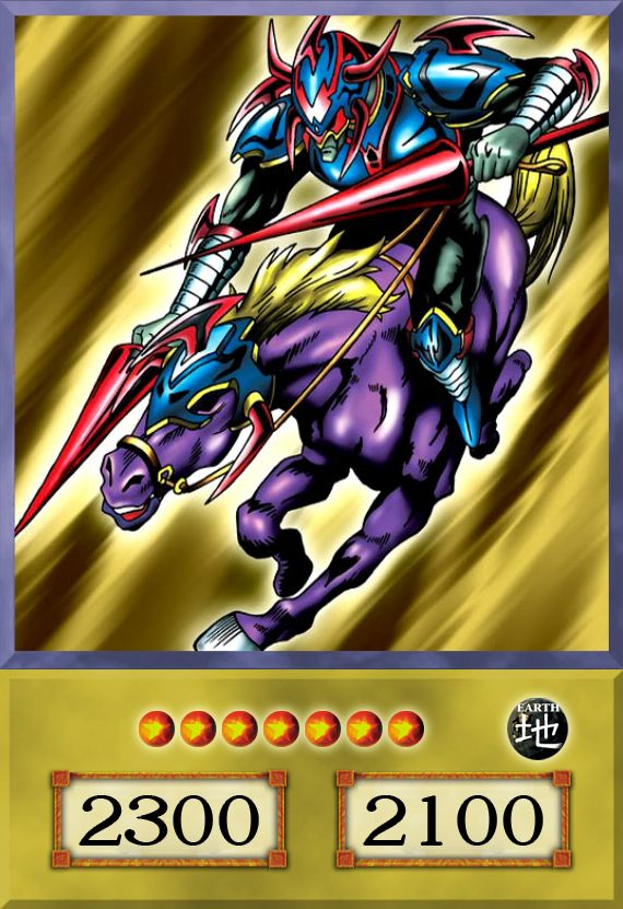 Gaia The Fierce Knight By Playstationscience Anime Yugioh Gaia