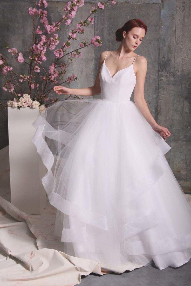 Urban Plus Size Wedding Dresses Dress Images