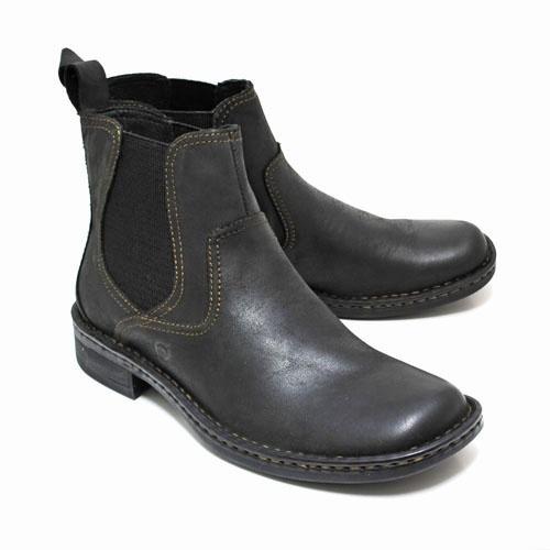 Almost as good as my favorite dansko boots.