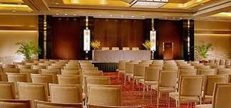 Image result for hotel conference rooms