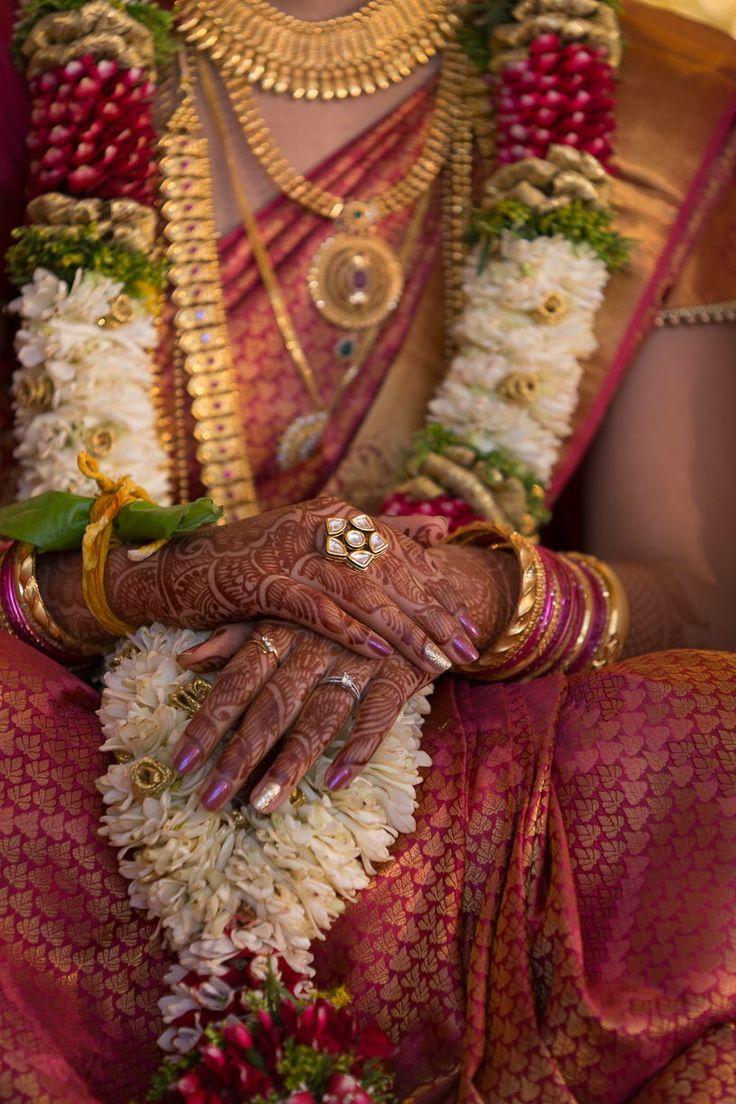 Keralabride