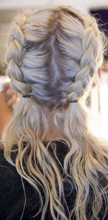 best 25 everyday hairstyles ideas on pinterest easy