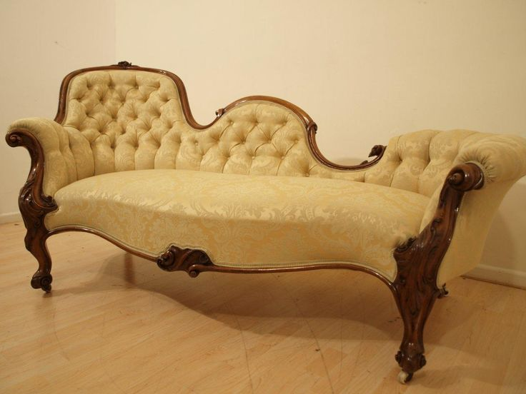 129 best Chaise Lounge images on Pinterest