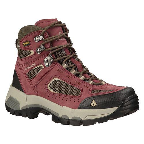 Vasque Breeze 2.0 GTX Hiking Boot