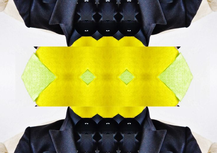 Masked Mirror Reflection Captured by: Kokona Ribane Model: Mostert Steaphanus Chad @113STUDIOS @DEARRIBANE113