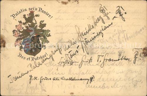 61597842-Marburg-Lahn-Wappen-Marburg-Marburg-Biedenkopf-LKR