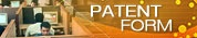 Global Jurix present many additional services related to their trademark. Individual can also find services for company and patent registrations, litigation, renewal and online patent application.  http://www.globaljurix.com/patent-application/