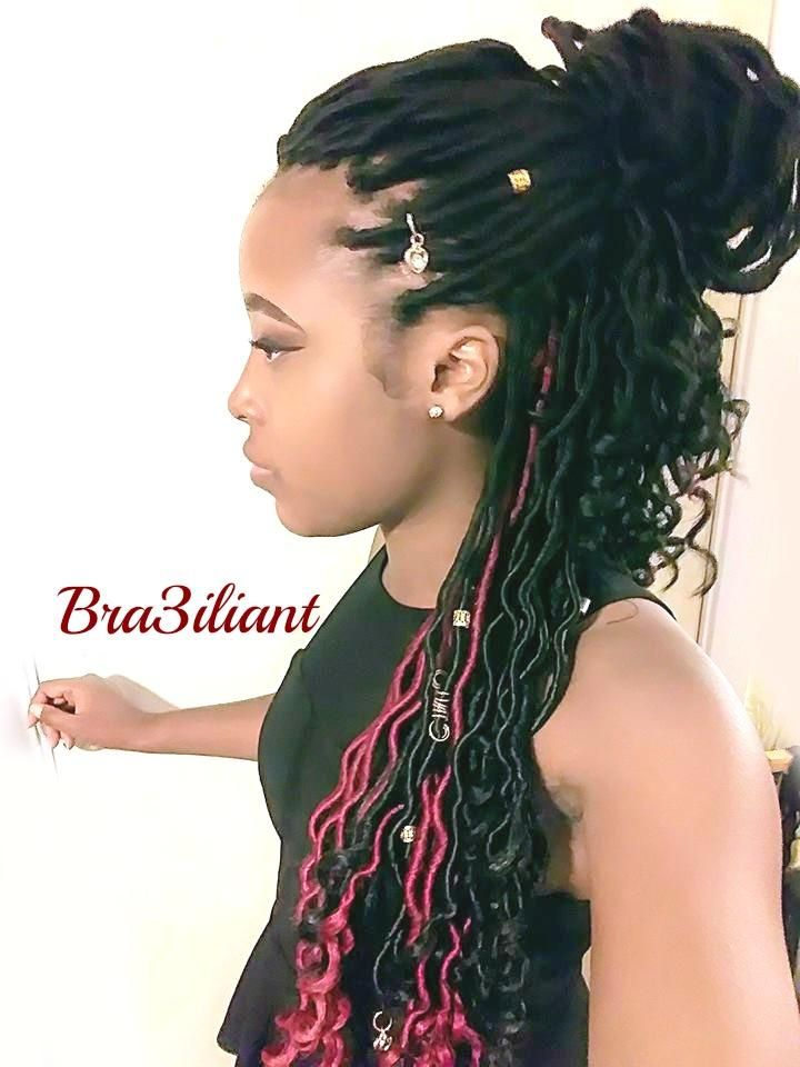 dreadlocks the only guide youll ever need curl centric - 720×960
