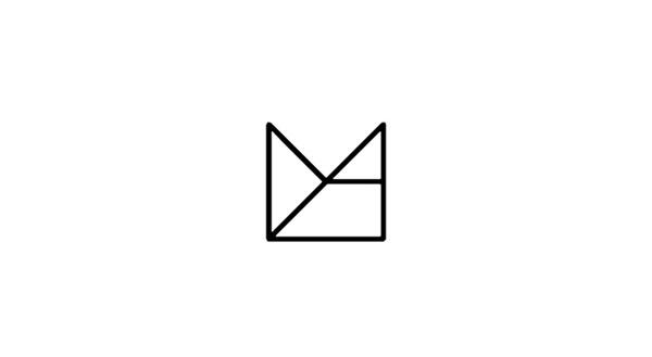 Logo & Branding: Andreas Martin-Löf | BP Logo, Branding, Packaging & Opinion by Richard Baird