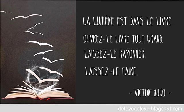 Citation Motsdujour Penseedujour Phrasedujour