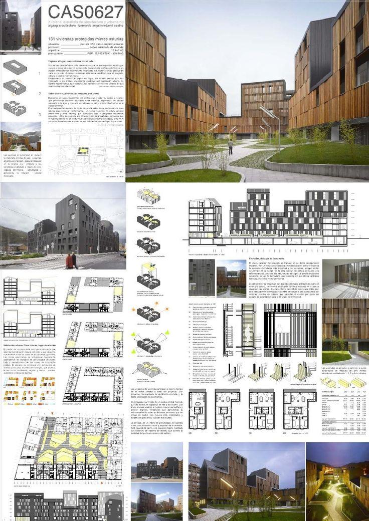 premiados-xi-beau-o-como-contar-un-proyecto-u-L-X0tsnD.jpeg (903×1276)