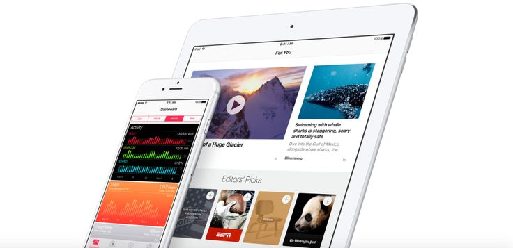 Some users reporting iPhone crashes on iOS 9.3 when tapping links in Safari and other apps